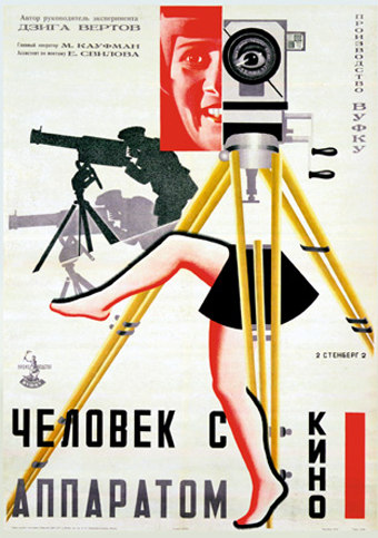Man_with_a_Movie_Camera_poster_2-706130.jpg