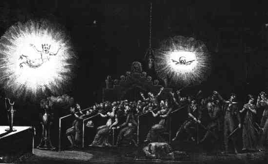 1797_Robertson_phantasmagoria_CapuchineChapel_RueDesChamps_Paris.png