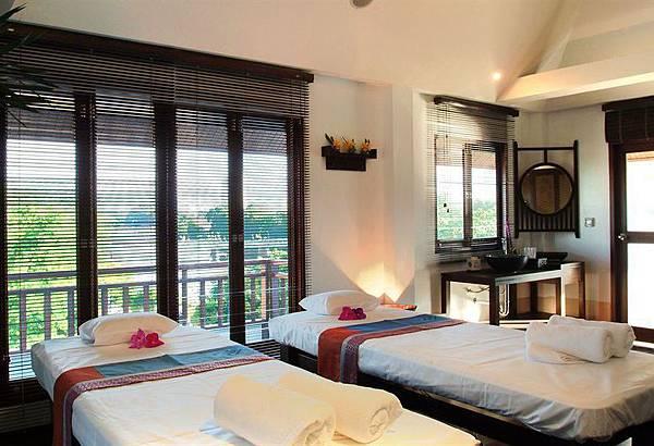 hotel-rarinjinda-wellness-spa-resort-chiang-mai-city-039.jpg