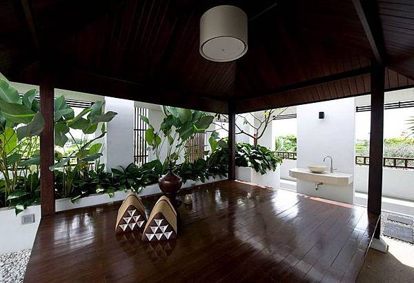 hotel-rarinjinda-wellness-spa-resort-chiang-mai-city-022.jpg