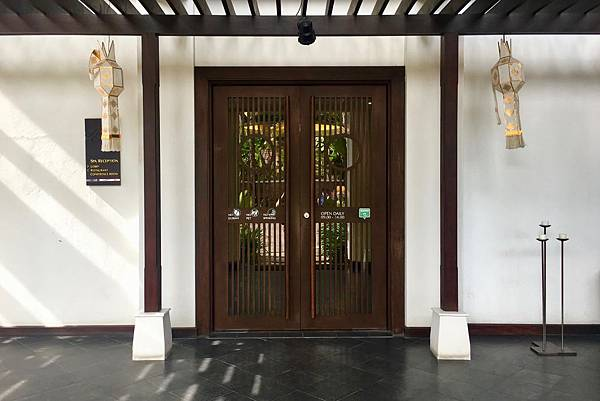 Spa-Entrance-RarinJinda-Wellness-Spa-Resort.jpg