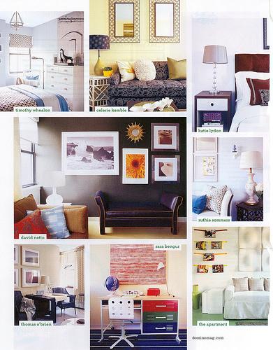 室內風格.jpg