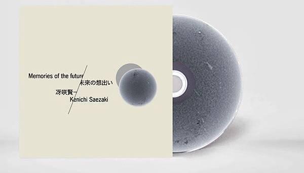 作品-7~1.JPG