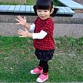 nEO_IMG_DSCF0881.jpg
