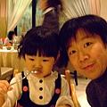 nEO_IMG_DSCF0837.jpg