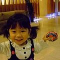nEO_IMG_DSCF0832.jpg