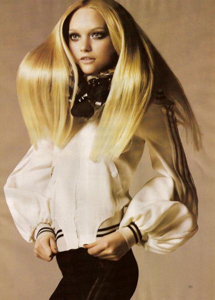 Gemma Ward.bmp