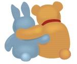 兔兔與狗狗.jpg