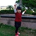 nEO_IMG_DSCF0876.jpg