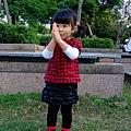 nEO_IMG_DSCF0884.jpg