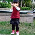 nEO_IMG_DSCF0883.jpg