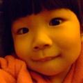 nEO_IMG_DSCF0870.jpg