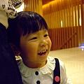 nEO_IMG_DSCF0833.jpg