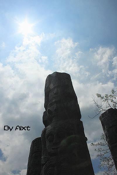DPP_00015(630.jpg