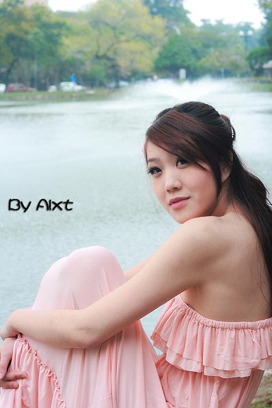 DPP_0040(595