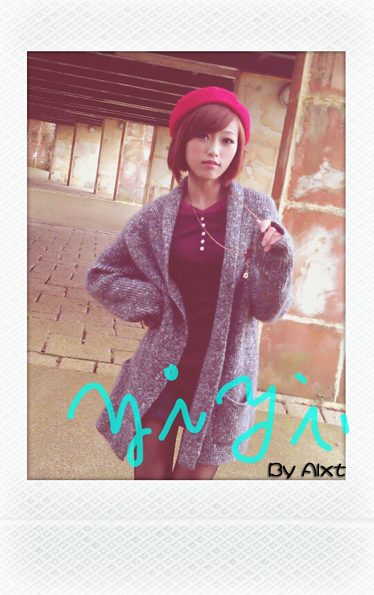 mini_instax_cam-2012-3-1 16.59(595