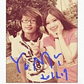 mini_instax_cam-2012-7-7 18.26.31(595