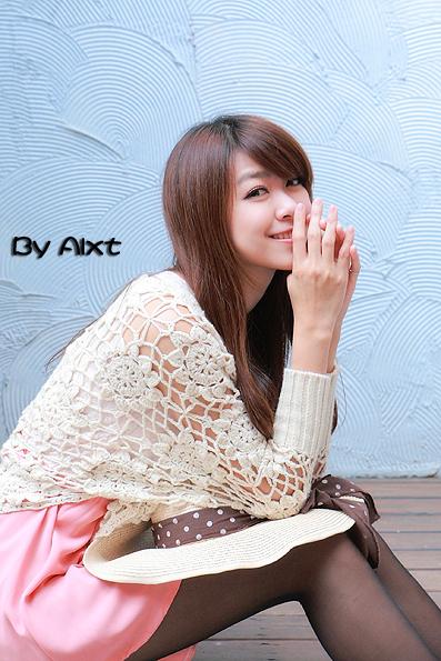 DPP_0006(595