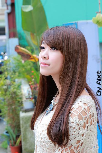 DPP_0019(595