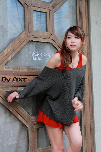 DPP_0100(595