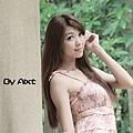 DPP_000024(595+.jpg