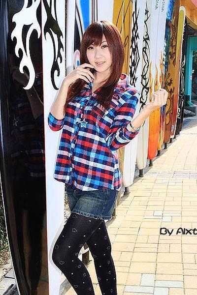 DPP_010057(630.jpg