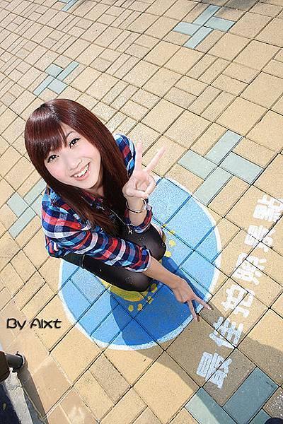 DPP_010058(630.jpg