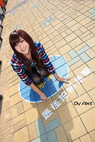 DPP_010059(630.jpg