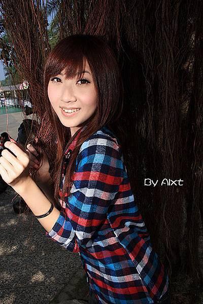 DPP_010085(630.jpg