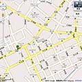 2011-06-04_104539.jpg