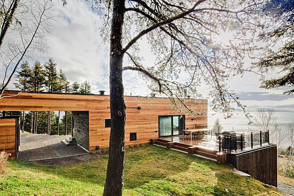 012-malbaie-residence-mu-architecture