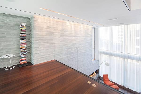 modern-penthouse____