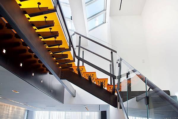 modern-penthouse_