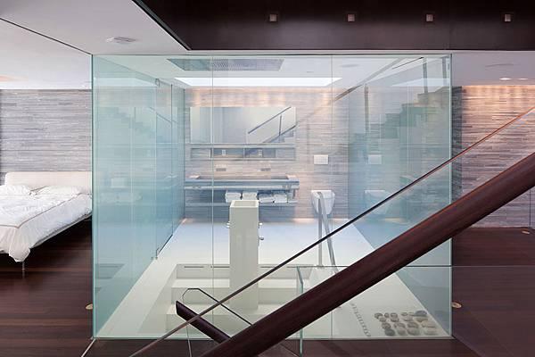 modern-penthouse_______