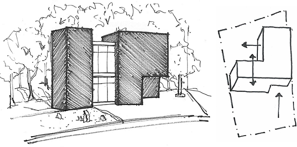 建築旅人 建築 建築設計 建案 創空間 自地自建 環境友善 綠色建築 老屋重建 老屋改建 城市設計 城市規劃 建築事務所 陽明山建築 拆除重建