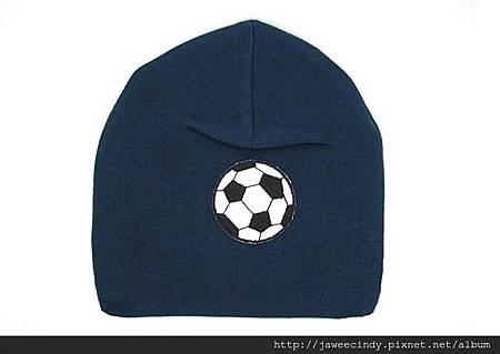 海軍藍色貼花帽子.jpg