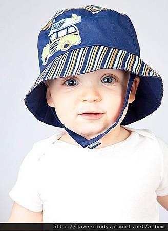 海軍藍色太陽帽.jpg