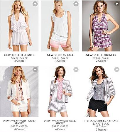 shorts-and-rompers1.jpg