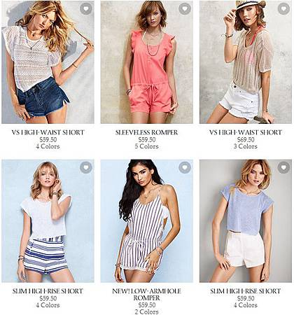 shorts-and-rompers2.jpg