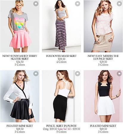 skirts2.jpg