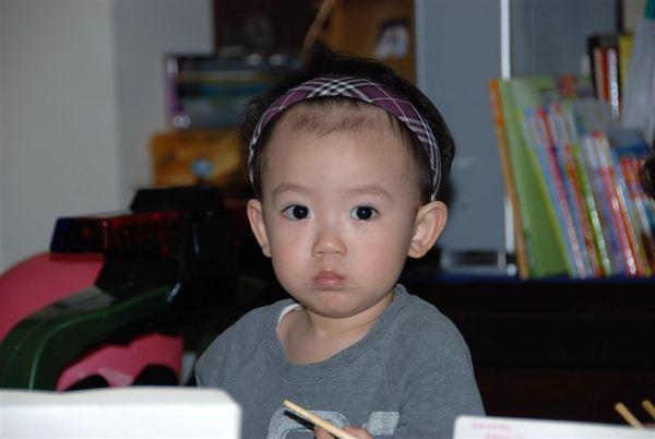 安安帶髮箍2.jpg