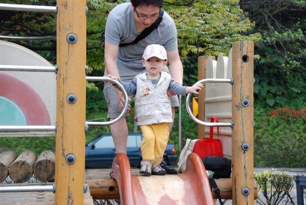 老爸與兒子1.jpg
