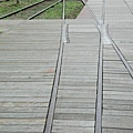 內灣鐵軌.jpg