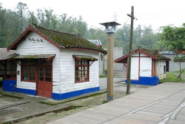 車站紀念2.jpg