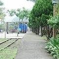車站紀念.jpg
