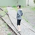 鐵軌散步.jpg