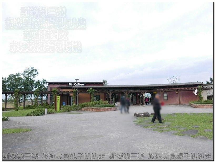 P1330967.jpg