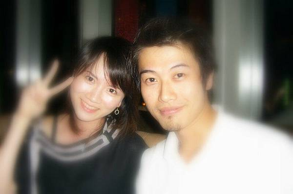 xS~!+R!.JPG