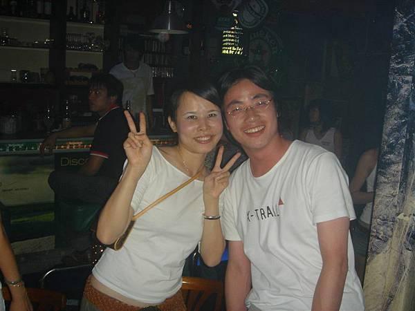 花蓮之旅 106.jpg