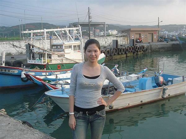 富基漁港 003.jpg